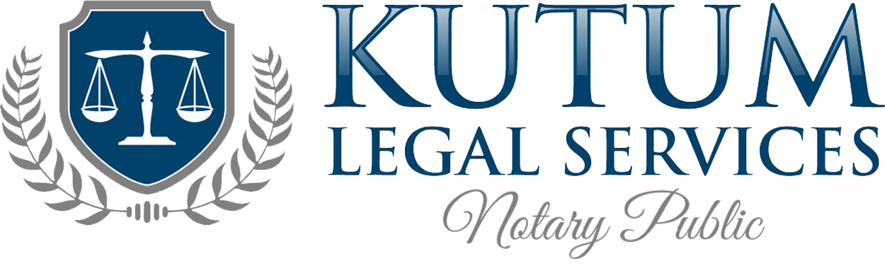 Kutum Law